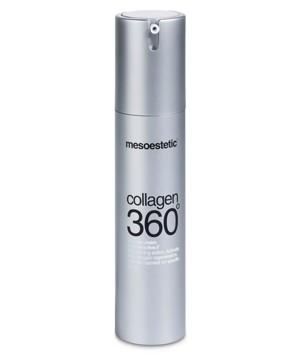 Mesoestetic Collagen 360º Intensive Cream