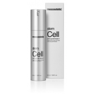 Stem Cell ActiveTM Growth Factor