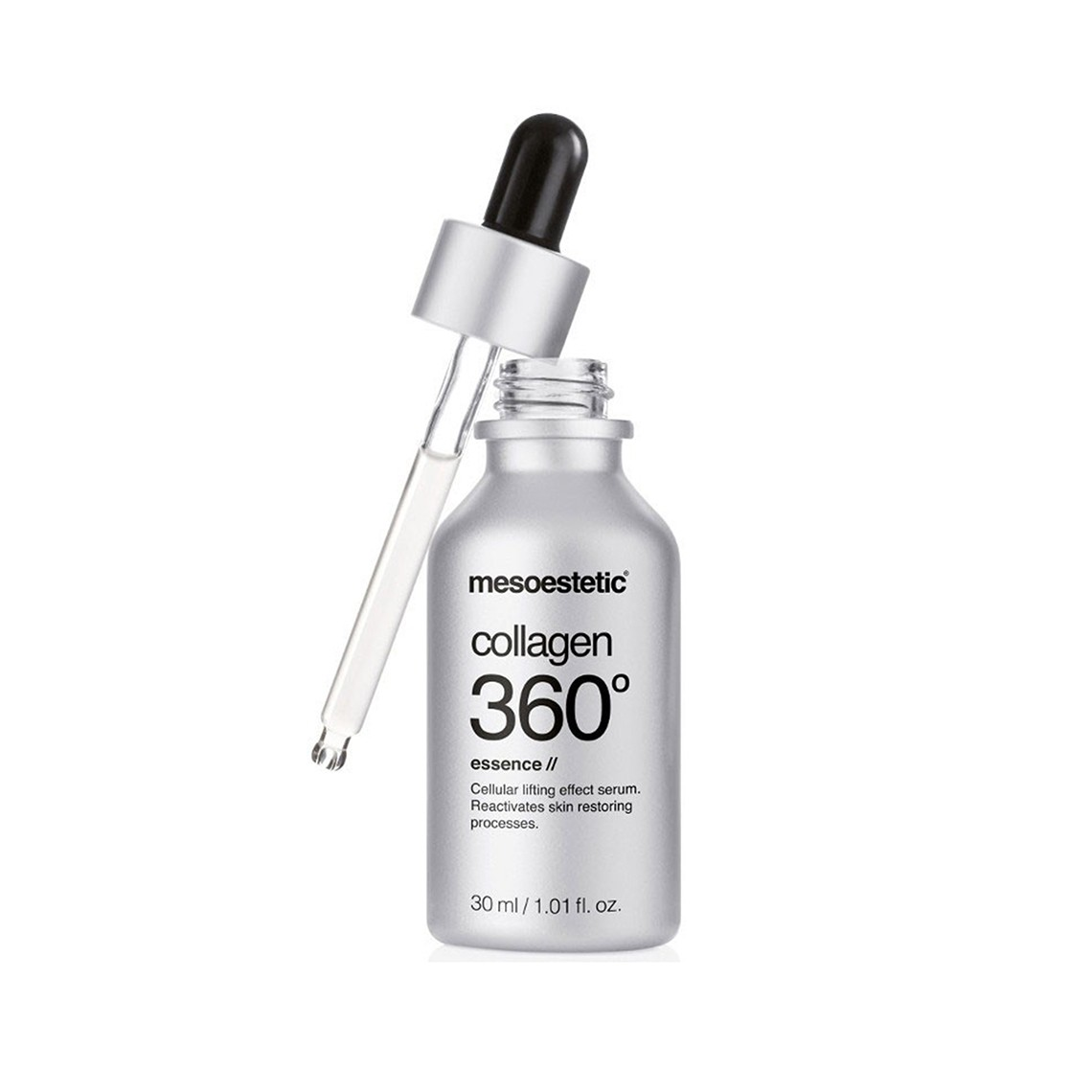 collagen360-essence-serum