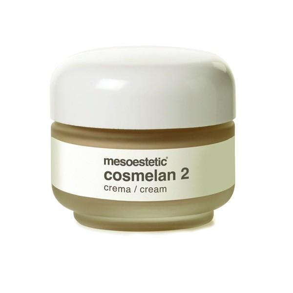Frasco Mesoestetic Cosmelan 2