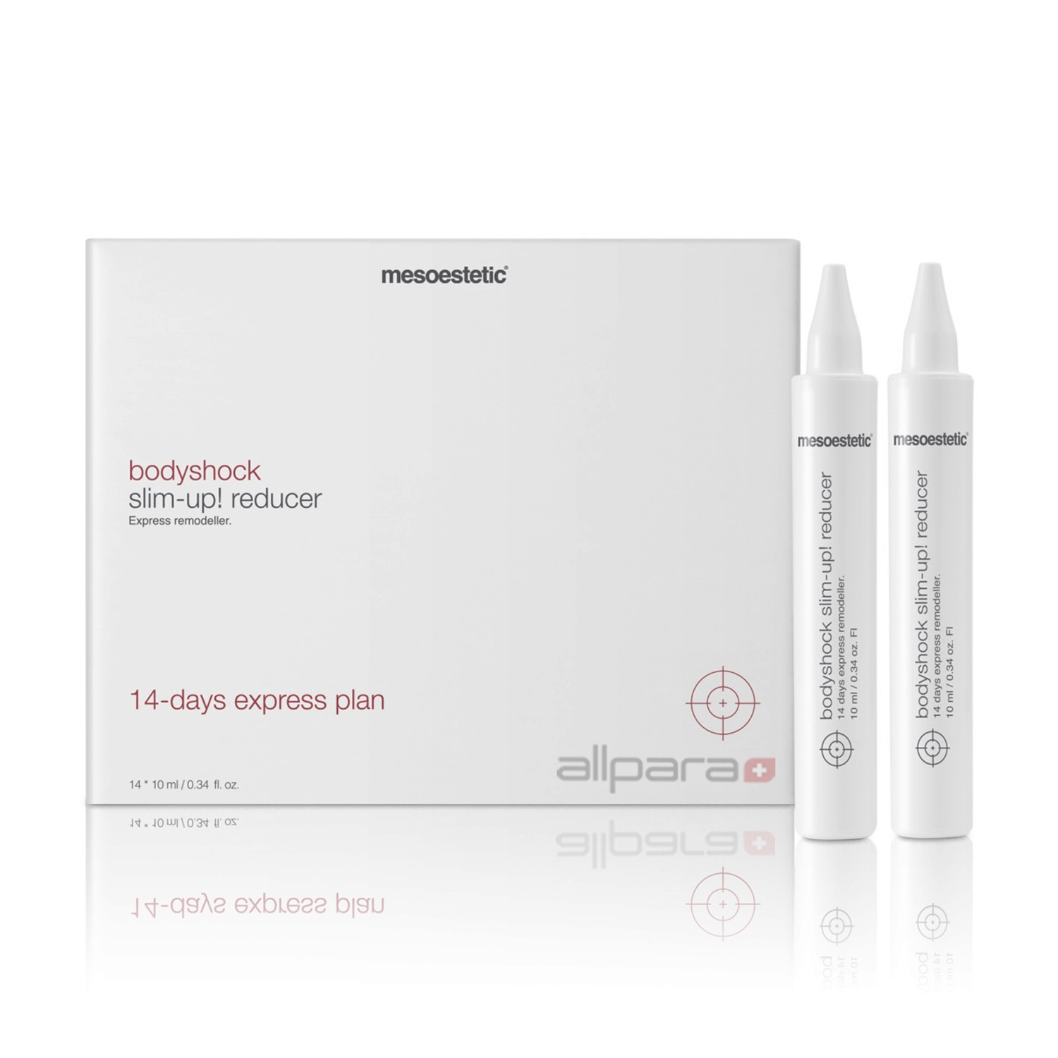 Mesoestetic-Bodyshock-Slim-up-Reducer