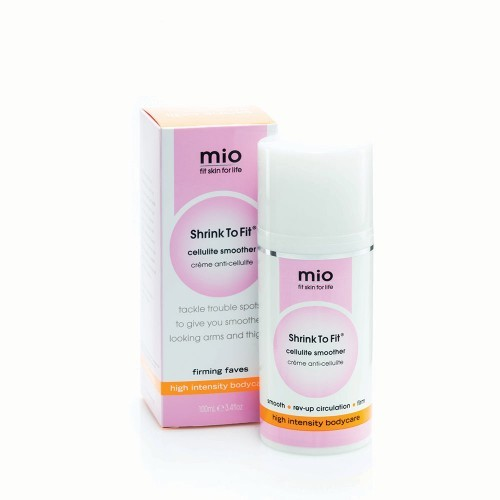 Mio Shrink To Fit Anti Celulite