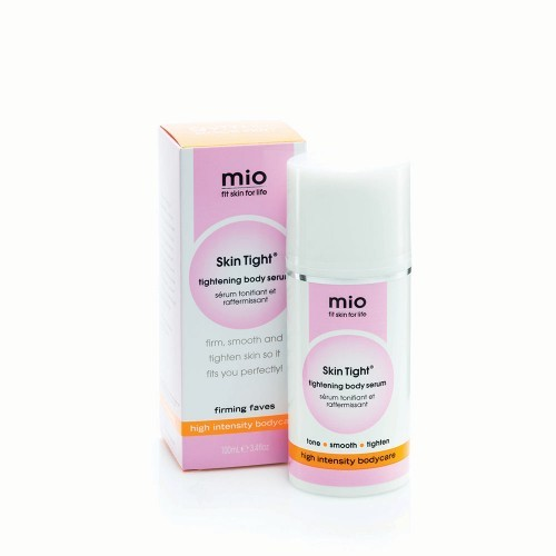 Mio Skin Tight Toning Serum