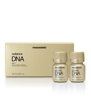 Mesoestetic Radiance DNA Elixir